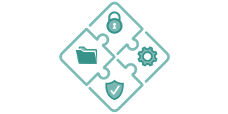Process Workflow Solutions