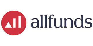Portal digital de clientes de Allfunds Bank